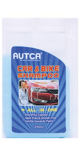 Car Wash Shampoo Car Shampoo Liquid Manufacturers India